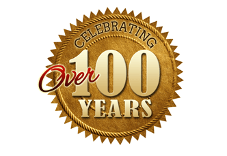 Deininger & Rupe - Celebrating Over 100 Years of Service
