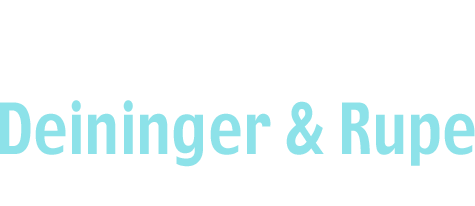 Deininger & Rupe Dental Laboratory